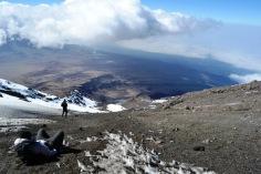 Climb Mt Kilimanjaro