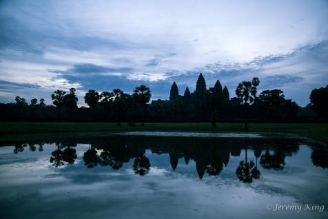 cambodia_angkor_wat-6029