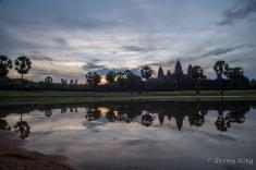 cambodia_angkor_wat-6045