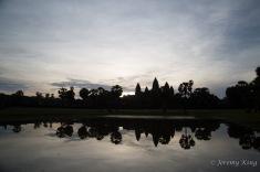 cambodia_angkor_wat-6079