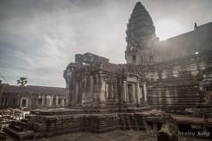 cambodia_angkor_wat-6144