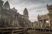 cambodia_angkor_wat-6148