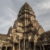 cambodia_angkor_wat-6187