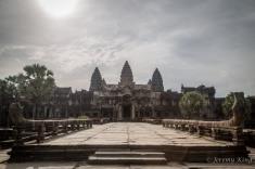cambodia_angkor_wat-6201