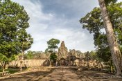 cambodia_angkor_wat-6222