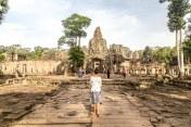 cambodia_angkor_wat-6225