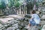 cambodia_angkor_wat-6231