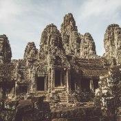 cambodia_angkor_wat-6243