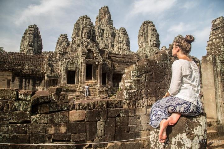 cambodia_angkor_wat-6249.jpg