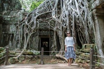cambodia_angkor_wat-6322