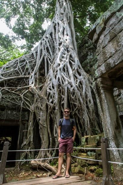 cambodia_angkor_wat-6324