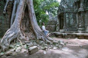 cambodia_angkor_wat-6332