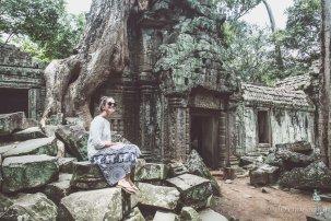 cambodia_angkor_wat-6338