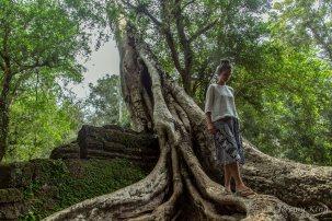 cambodia_angkor_wat-6345