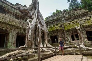 cambodia_angkor_wat-6353