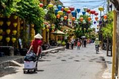 vietnam_snapjack-7633