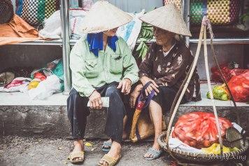 vietnam_snapjack-8029