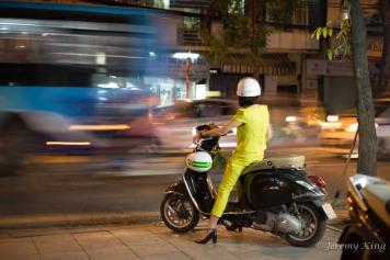 vietnam_snapjack-8334