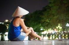 vietnam_snapjack-8394